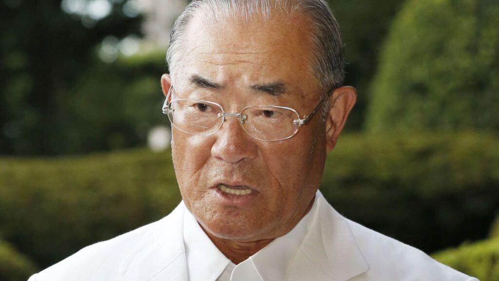 夏の決勝で佐々木朗希選手を登板させなかったことを張本勲氏が痛烈に批判も大炎上!