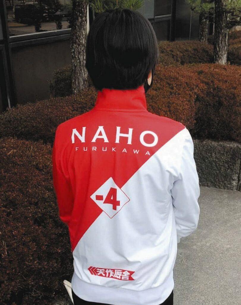 古川奈穂は矢作芳人厩舎所属で2021年3月6日に阪神競馬場で初騎乗!2