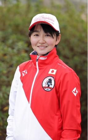 古川奈穂は矢作芳人厩舎所属で2021年3月6日に阪神競馬場で初騎乗!