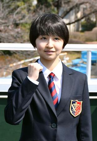 古川奈穂は高校中退から競馬学校!ケガで留年も模擬レースで活躍!