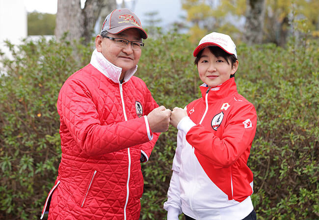 矢作芳人厩舎は2020年勝利数1位の最有力厩舎の1つ!【古川奈穂】