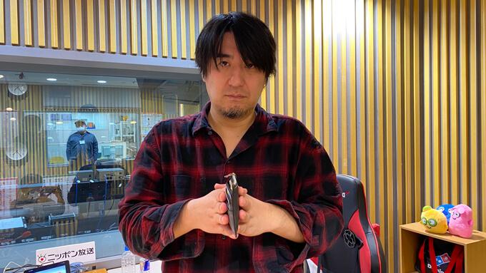テレビ東京 佐久間プロデューサーの若い頃がイケメン!出身校や家族構成も調査!【画像アリ】
