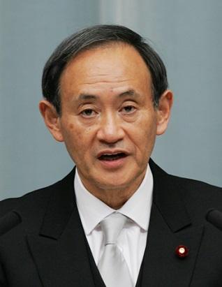 菅総理の経歴や生い立ちは?