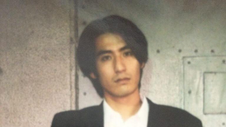 【テレ東】佐久間宣行プロデューサーの若い頃がイケメン過ぎる②
