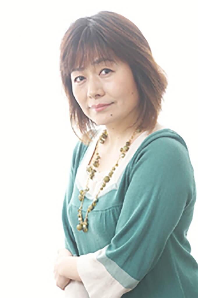 三谷 幸喜 奥さん