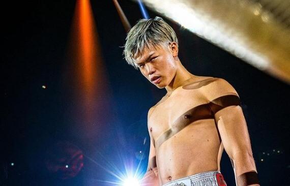 那須川天心選手のボクシング転向に対するネット上の声