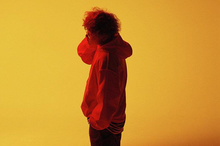 歌手・Vaundy(バウンディ)の年齢や出身。名前の由来は?イラストも描けるマルチプレイヤー!