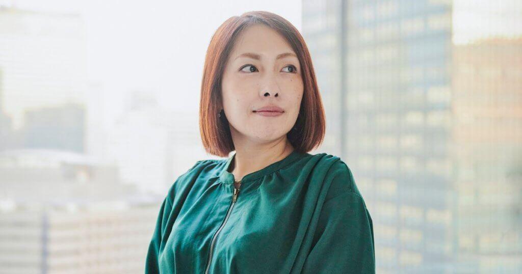 町田そのこは2016年にR-18文学賞で大賞受賞、2017年に作家デビュー!2021年に本屋大賞受賞!