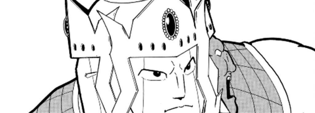 [キン肉マン第353話 感想]超人リモート会議‼の巻│バベルの塔に挑むのはアシュラマン?ロビンマスク?悪魔将軍?│闘志を燃やすアシュラマン